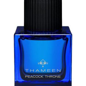 THAMEEN Peacock Throne Extrait De Parfum 50ml