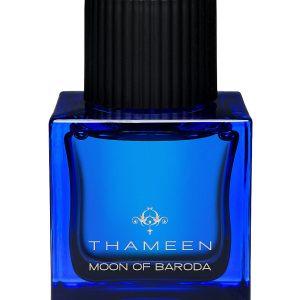 THAMEEN Moon Of Baroda Extrait De Parfum 50ml