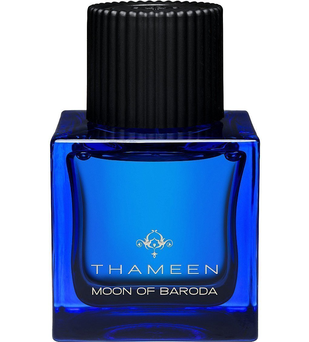 THAMEEN Moon Of Baroda Extrait De Parfum 50ml
