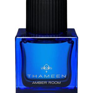 THAMEEN Amber Room Extrait De Parfum 50ml