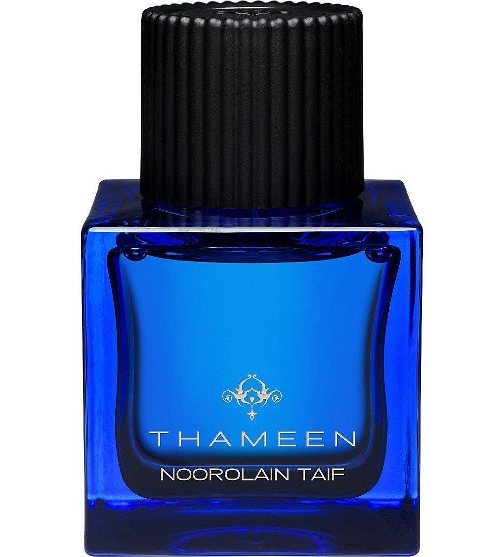 THAMEEN Noorolain Taif Extrait De Parfum 50ml