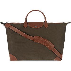 LONGCHAMP Boxford Travel Bag