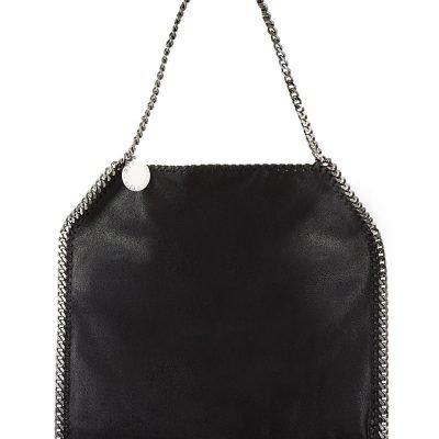 STELLA MCCARTNEY Baby Bella Tote Bag