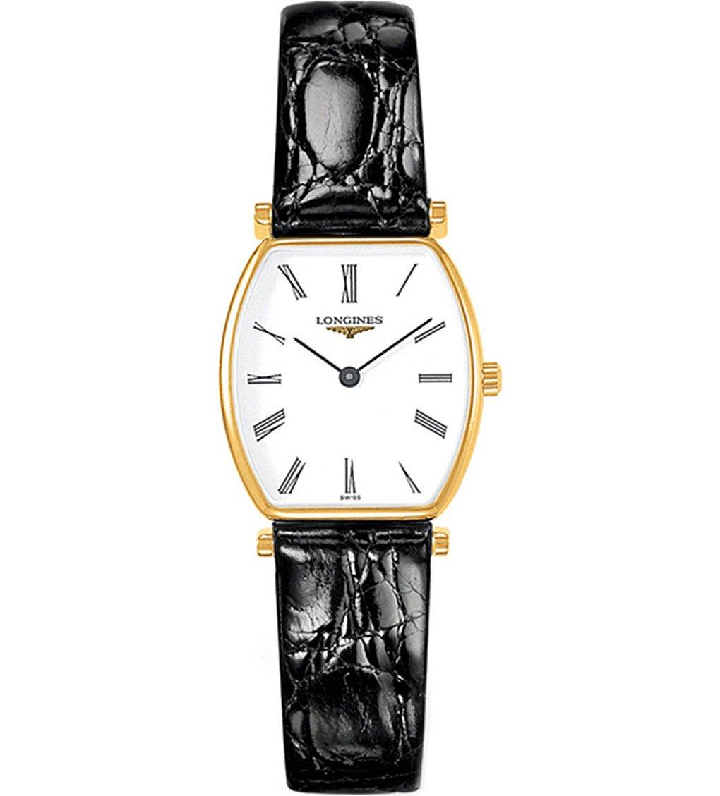 LONGINES La Grande Classique Watch L4.205.2.11.2