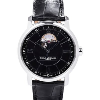 BAUME & MERCIER Classima Executives Watch M0a08689
