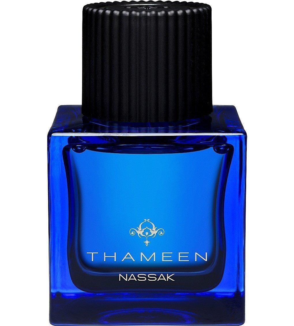 THAMEEN Nassak Eau De Parfum 50ml