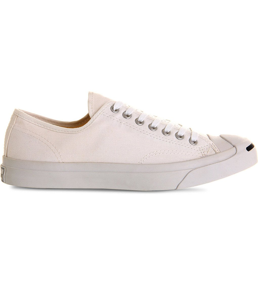 CONVERSE Jack Purcell Trainers