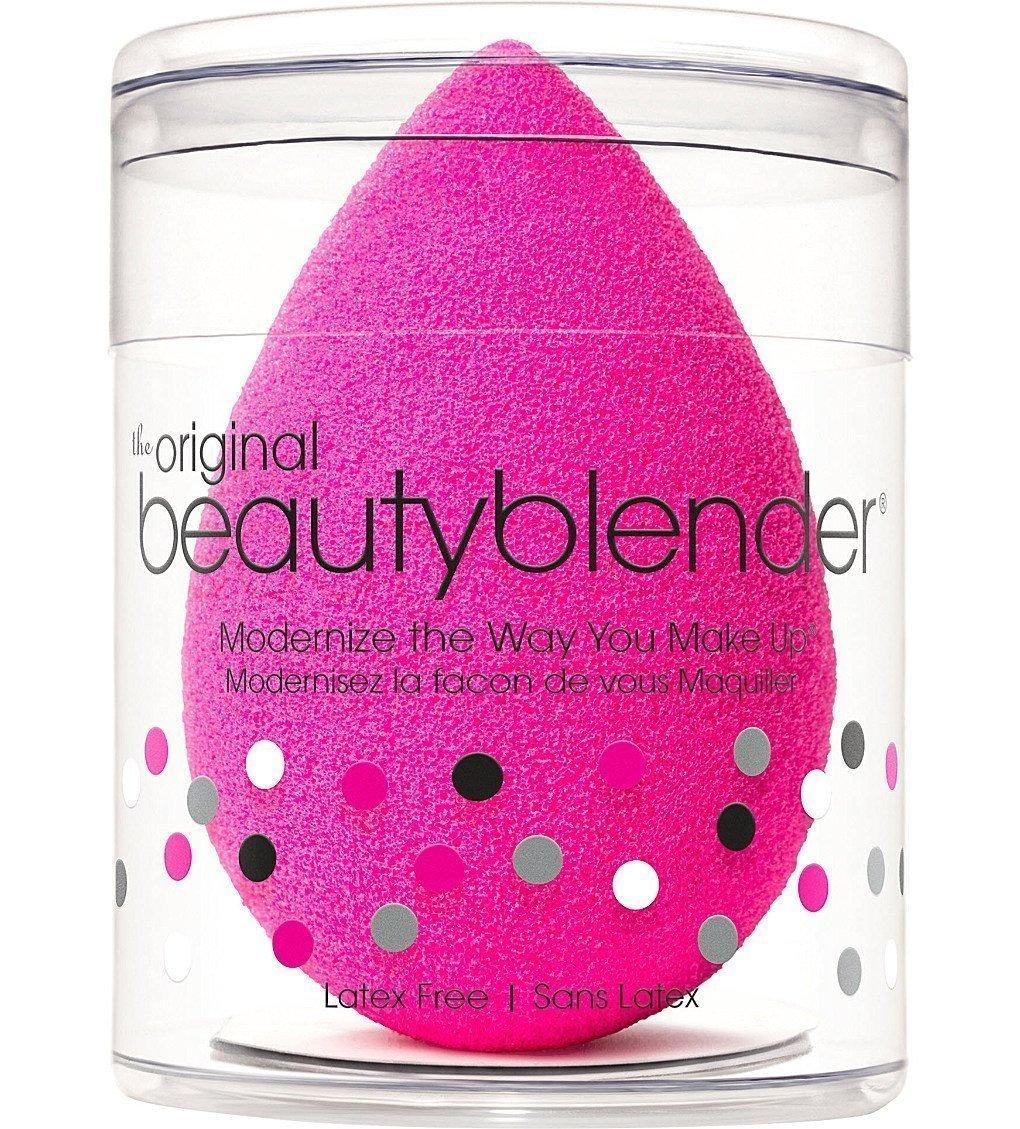 BEAUTYBLENDER Original Beautyblender Foundation Sponge