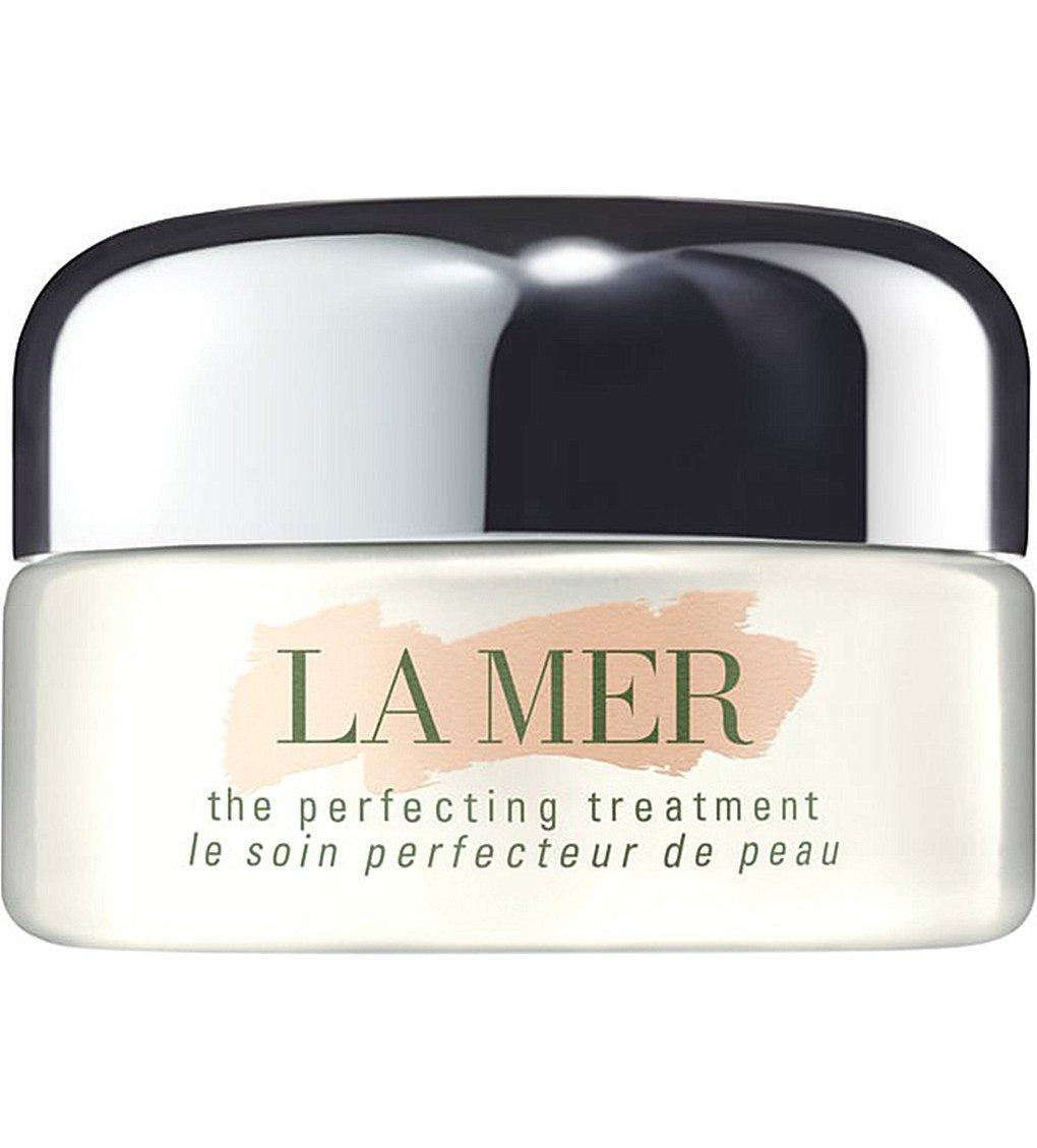 LA MER Perfecting Treatment 50ml
