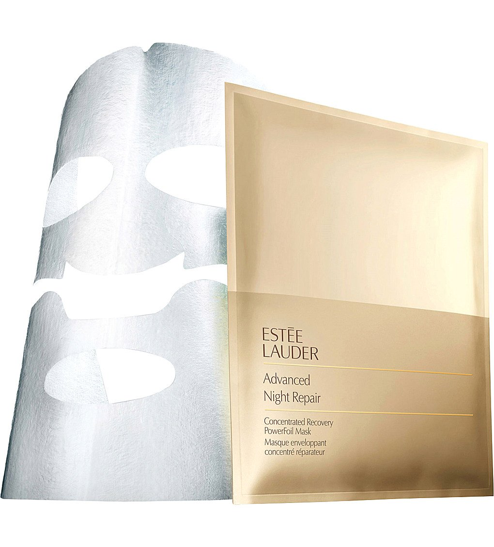 ESTEE LAUDER Advanced Night Repair Powerfoil Mask 200ml