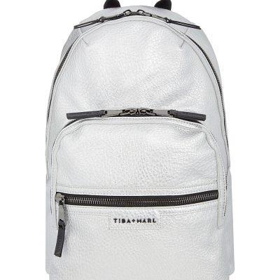 TIBA & MARL Elwood Changing Backpack