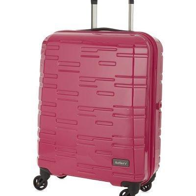 ANTLER Prism Small Four-wheel Suitcase 55cm