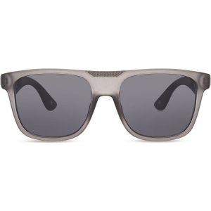 MOLO 7S17T502 Skipp Polycarbonate D-frame Sunglasses