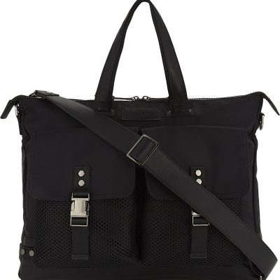 TIBA & MARL Francis Changing Backpack