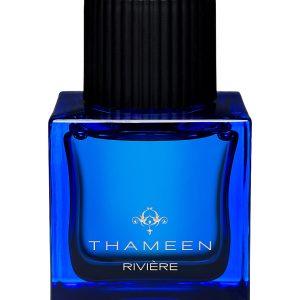 THAMEEN Rivière Eau De Parfum 50ml