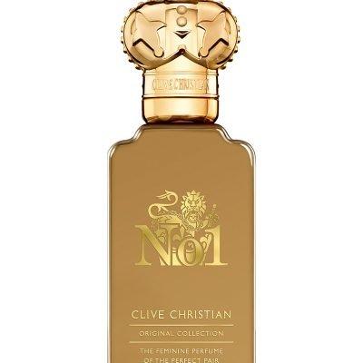 CLIVE CHRISTIAN No.1 Feminine Perfume Spray 50ml