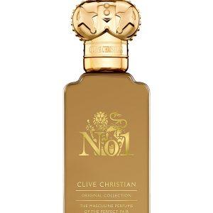 CLIVE CHRISTIAN No.1 Masculine Perfume Spray 30ml