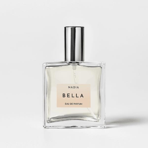 bella bottle