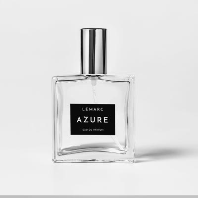 Lemarc Perfume – Azure