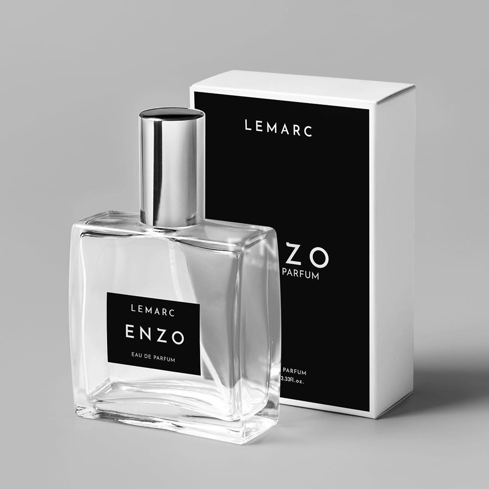 Lemarc enzo bottle box02