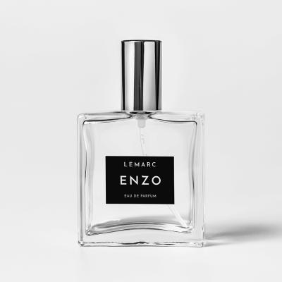 Lemarc Perfume – Enzo