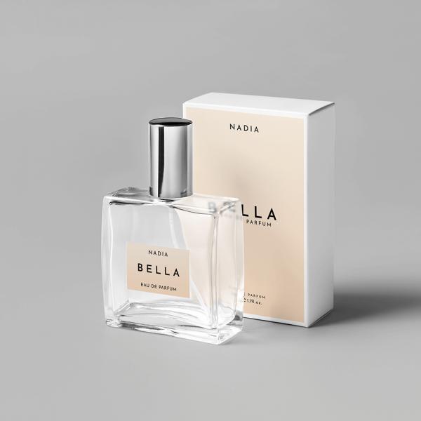 bella bottle box02