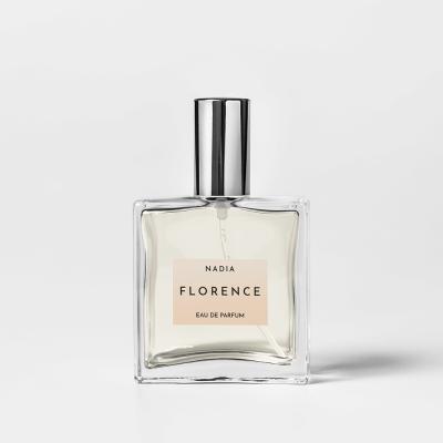 Nadia Perfume – Florence