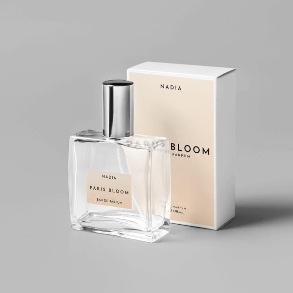 parisbloom bottle box02