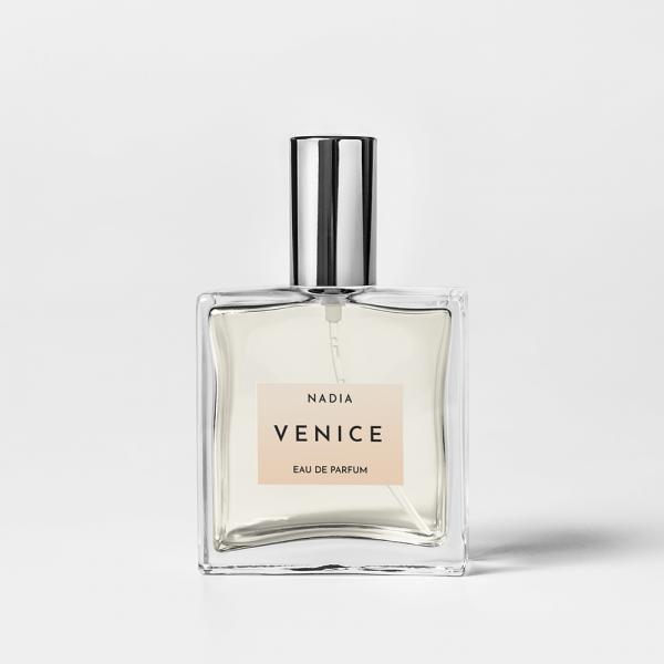 venice bottle