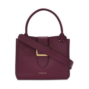 bags best sellers