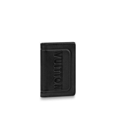 Pocket Organiser