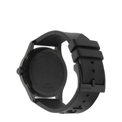 GucciGhost G-Timeless Watch, 38mm