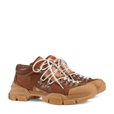 Flashtrek GG Sneaker
