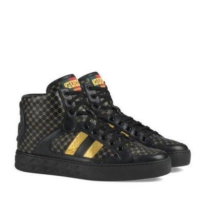Men's Gucci-Dapper Dan Sneaker