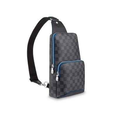 Avenue Sling Bag