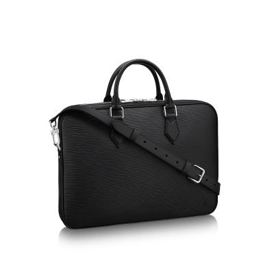 Dandy Briefcase