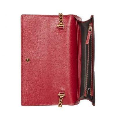 Queen Margaret GG Mini Bag