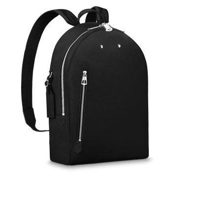 Armand Backpack
