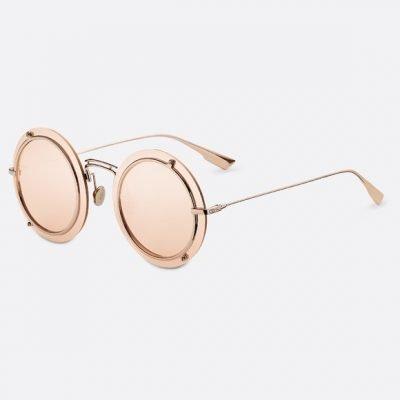 DiorSurrealist Sunglasses