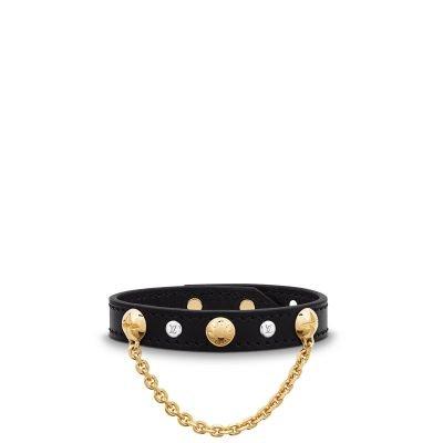 LV Harajuku Bracelet
