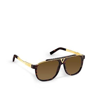 Mascot Sunglasses