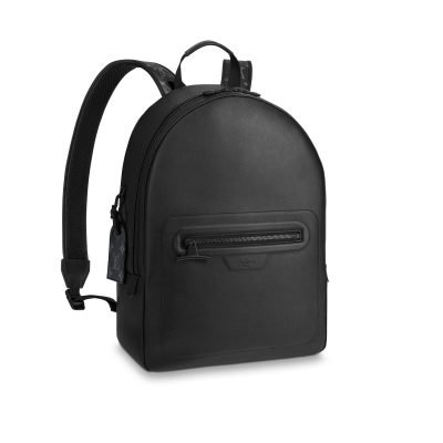Backpack PM