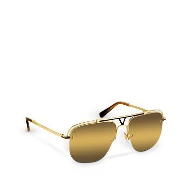 LV Boarding Sunglasses