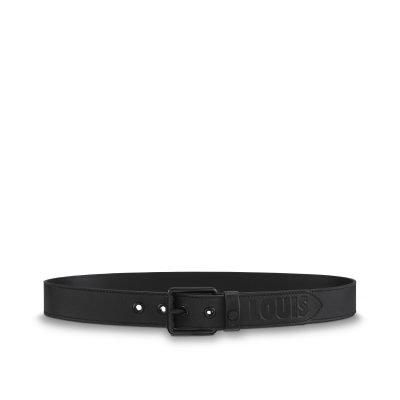 Voyager 35mm Belt